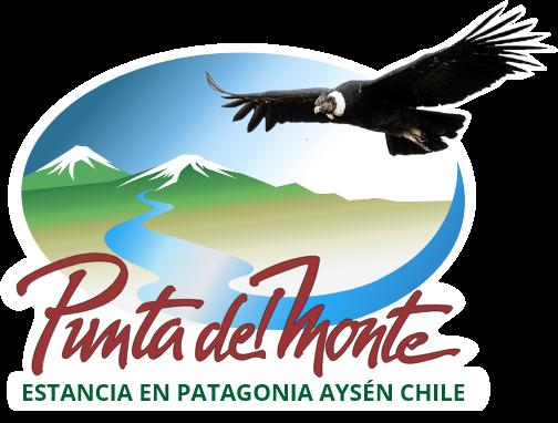 Estancia Punta del Monte Aysén Chile